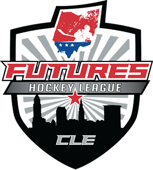 Futures Hockey League